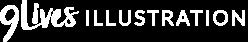 9-Lives-Illustration-Footer-Logo-11.png